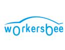 WorkersBee