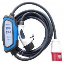 Зарядное Duosida Type2 - 32A