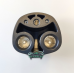 Адаптер Tesla SAE J1772 (60A)